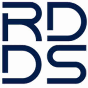 RD Data Solutions