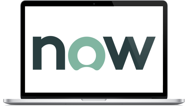 servicenow-consulting-services
